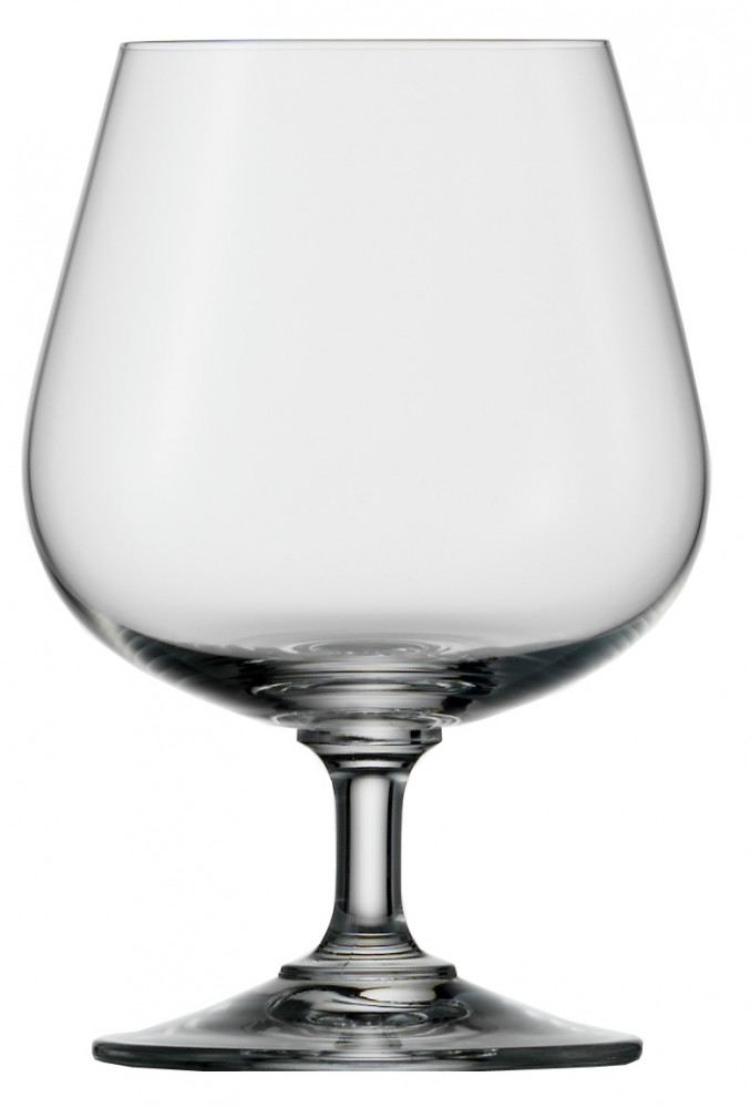 http://glas-shop.net/shop_ordered/2963/shop_pic/S2050018.jpg