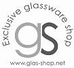 Glas-Shop