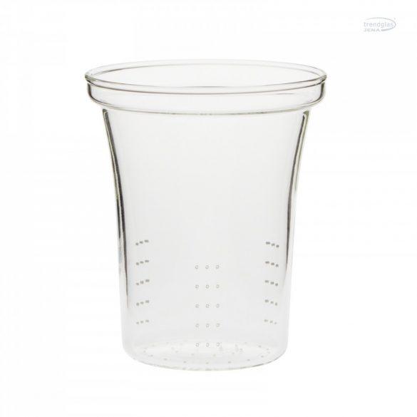 MIKO teapot (LA) 0.8l