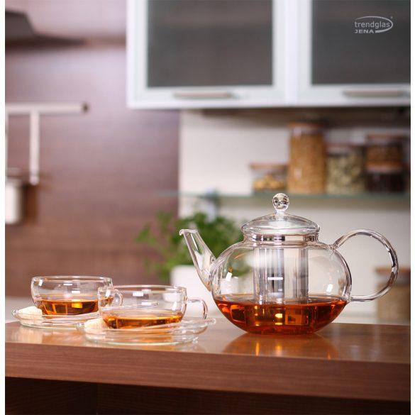 MIKO teapot (S), 1.2l