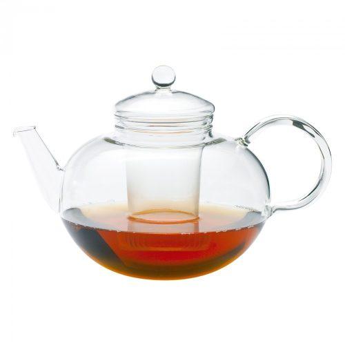 Teekanne MIKO (G), 2.0l