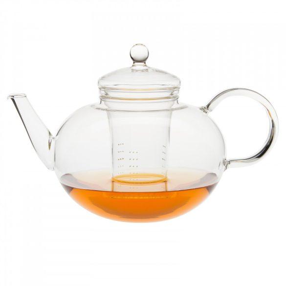 MIKO teapot (LA) 2.0l