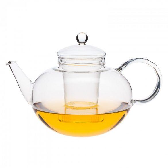 MIKO teapot (G), 2.0l Safety