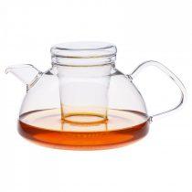 NOVA teapot + (G), 1.2l
