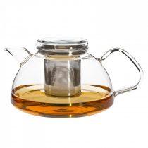 NOVA teapot + (S), 1.2l