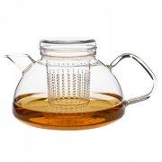 NOVA teapot + (P), 1.2l