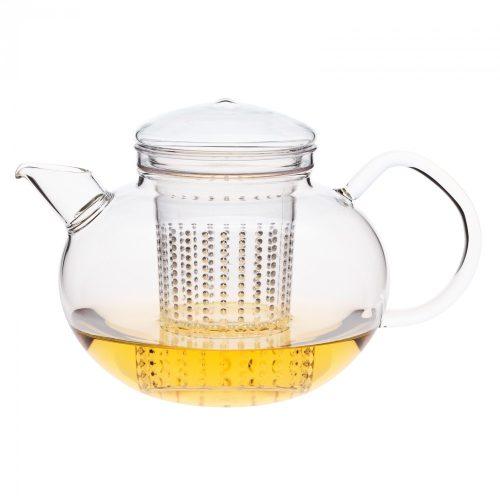 Teekanne SOMA+ (P), 1.2l