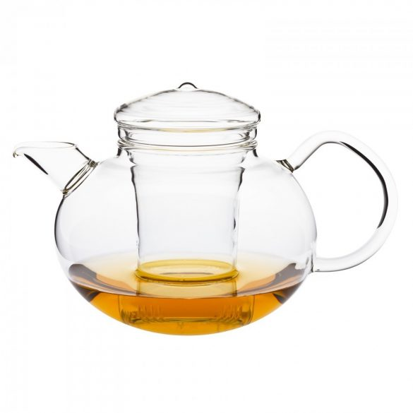 Teekanne SOMA+ (G), 1.2l