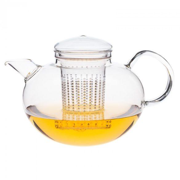 SOMA teapot + (P), 2.0l