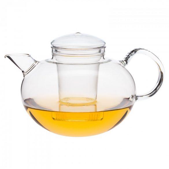 SOMA teapot + (G), 2.0l Safety