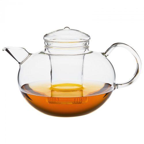 SOMA teapot + (G), 2.0l