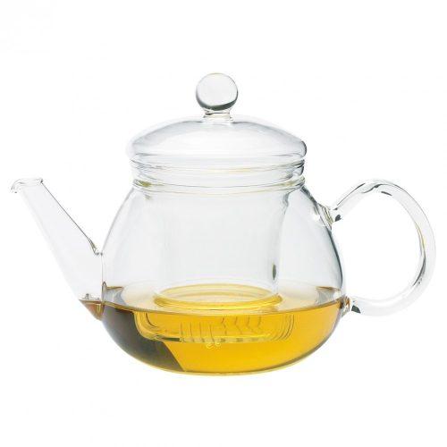 PRETTY TEA I teáskanna (G), 0.5l