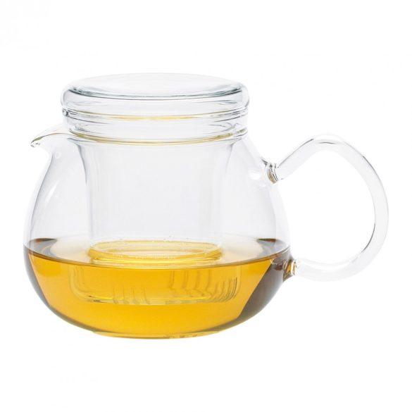 PRETTY TEA II teapot, 0.5l