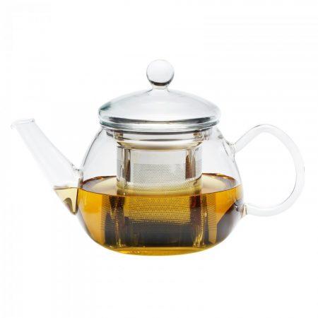 PRETTY TEA I teáskanna (S), 0.5l