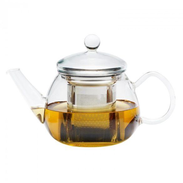 PRETTY TEA I teapot (S), 0.5l