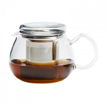 PRETTY TEA II teáskanna (S), 0.5l