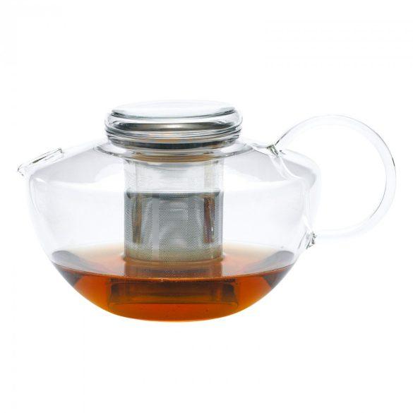 Teekanne KANDO (S), 1.2l