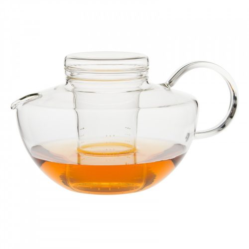 KANDO teapot (LA) 1,2l