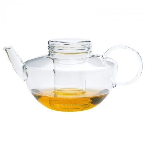 Teekanne OPUS (G), 1.2l