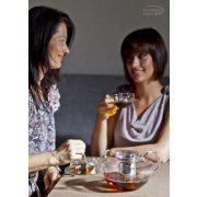 OPUS I teapot, 1.2l