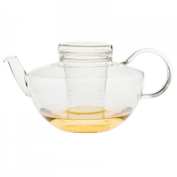 OPUS teapot(LA) 1.2l