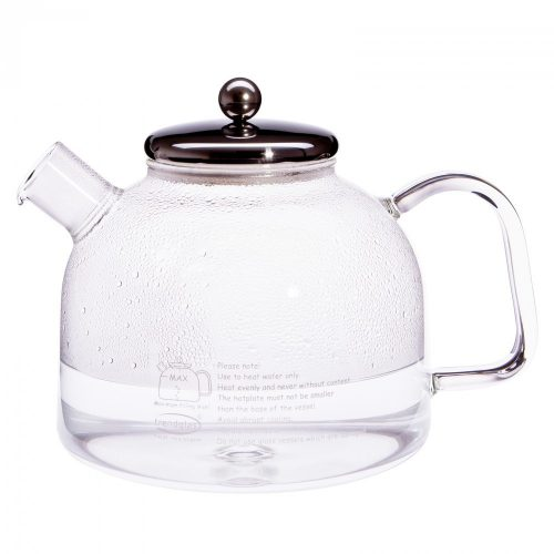 Water kettle I, 1.75l