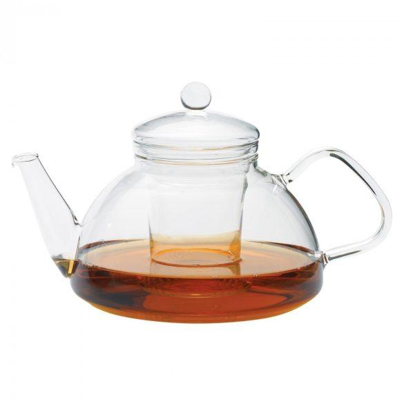 Teekanne THEO (G), 1.2l