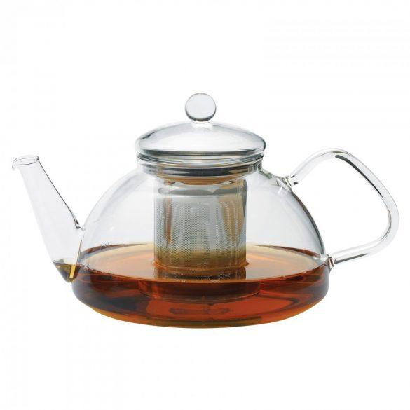 Teekanne THEO (S), 1.2l