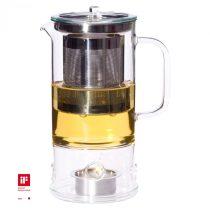 SIGN teapot, 0.6l