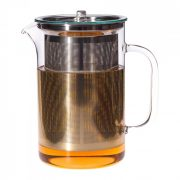 PISA teapot, 1.2l