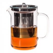 PISA teapot 0.6l