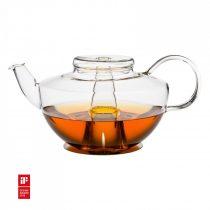 LUMOS teapot, 1.2l