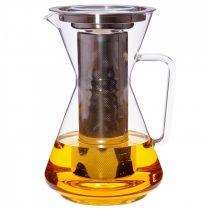 MORA teapot (S), 1.5l