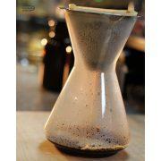 Kávékészítő  BRASIL (S),  1.2l