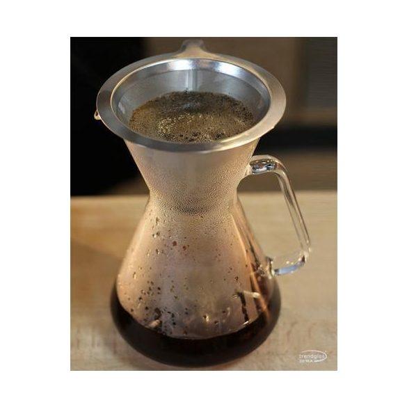 Coffee maker  BRASIL I(S),  1.2l