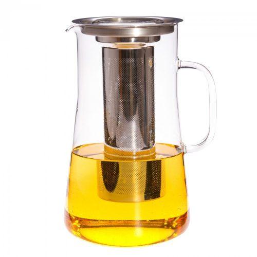 HUDSON teapot 2,5l