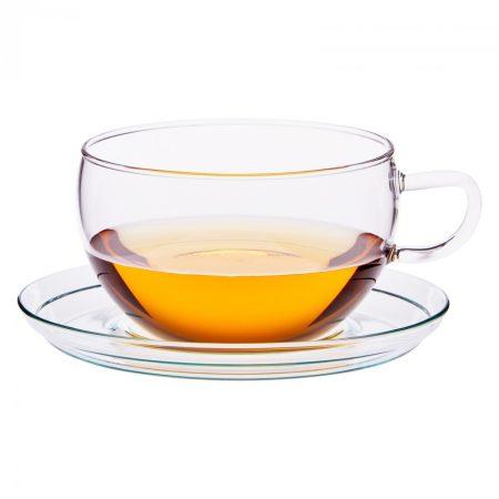JUMBO teáscsésze, 0.4l