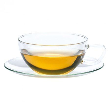 OPUS teáscsésze, 0.2l (6db/doboz)