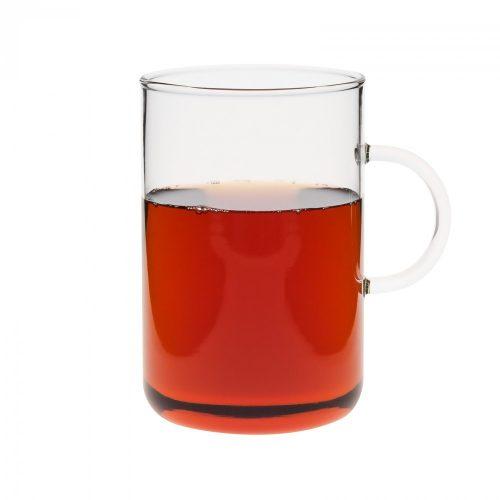Teetasse OFFICE  XL - ohne Druck, 0.6l