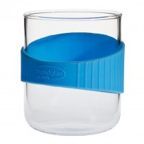 OFFICE cup - S - blue, 0,4l
