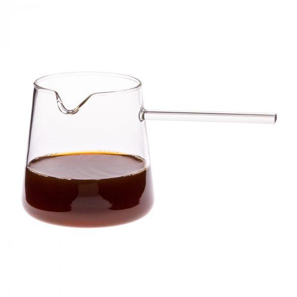 Kaffeekanne - IBRIK, 0.5l
