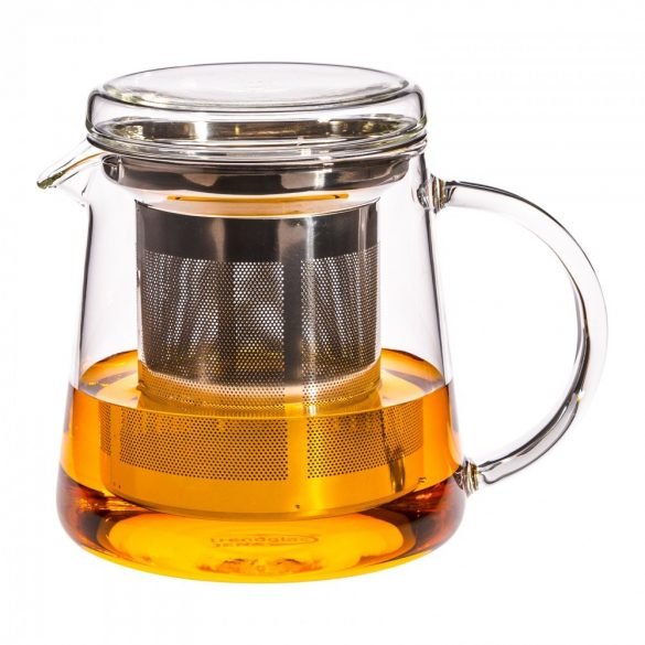 FOR TWO (S) teapot, 0.4l