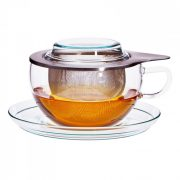 TEA TIME I teacup, 0.3l