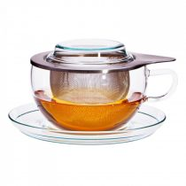 Teetasse TEA TIME (S), 0.3l