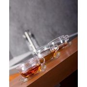 TEA TIME (S) teáscsésze, 0.3l
