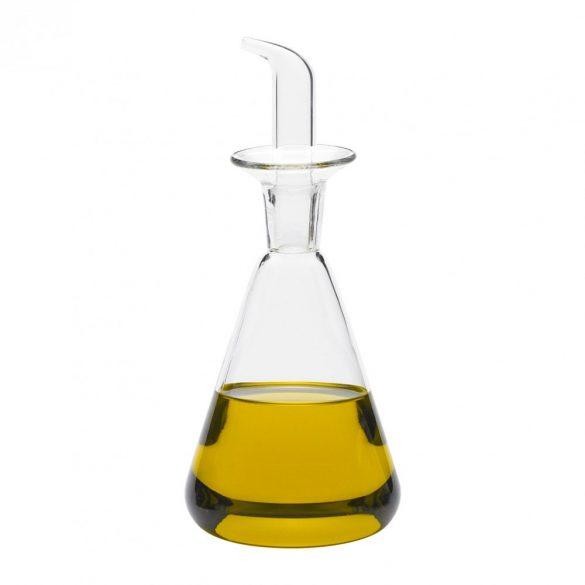 Öl- und Essiggießer - mittel, 0.25l