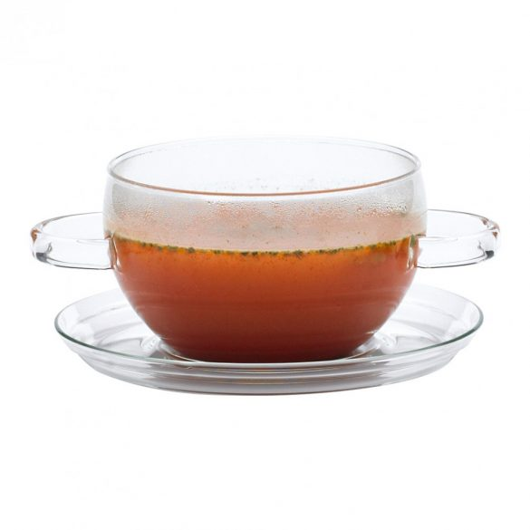 HOT POT soup cup, 0.4l