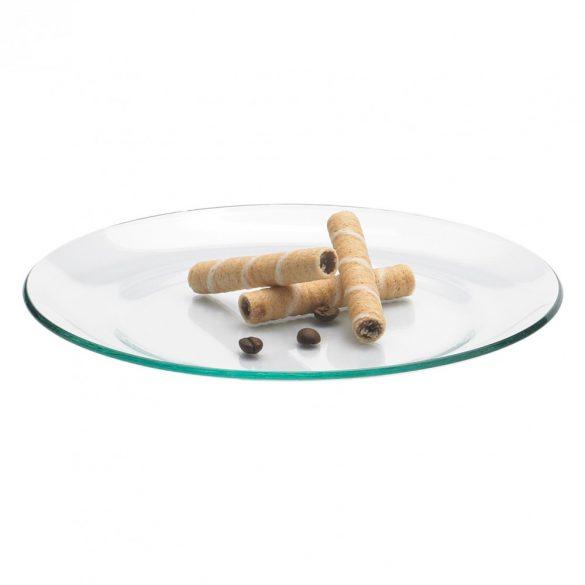 Dessert plate, 19 cm (6 pcs/box)