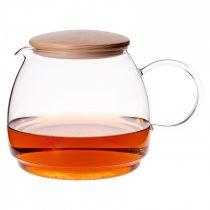 OSLO tea jug 1.8l