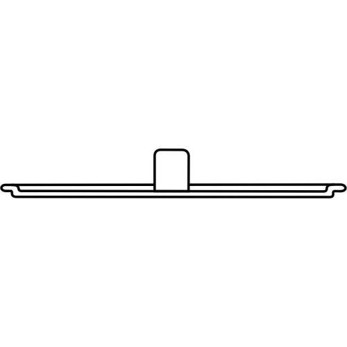 Deckel für Teekanne SIGN/PISA (1,2l)